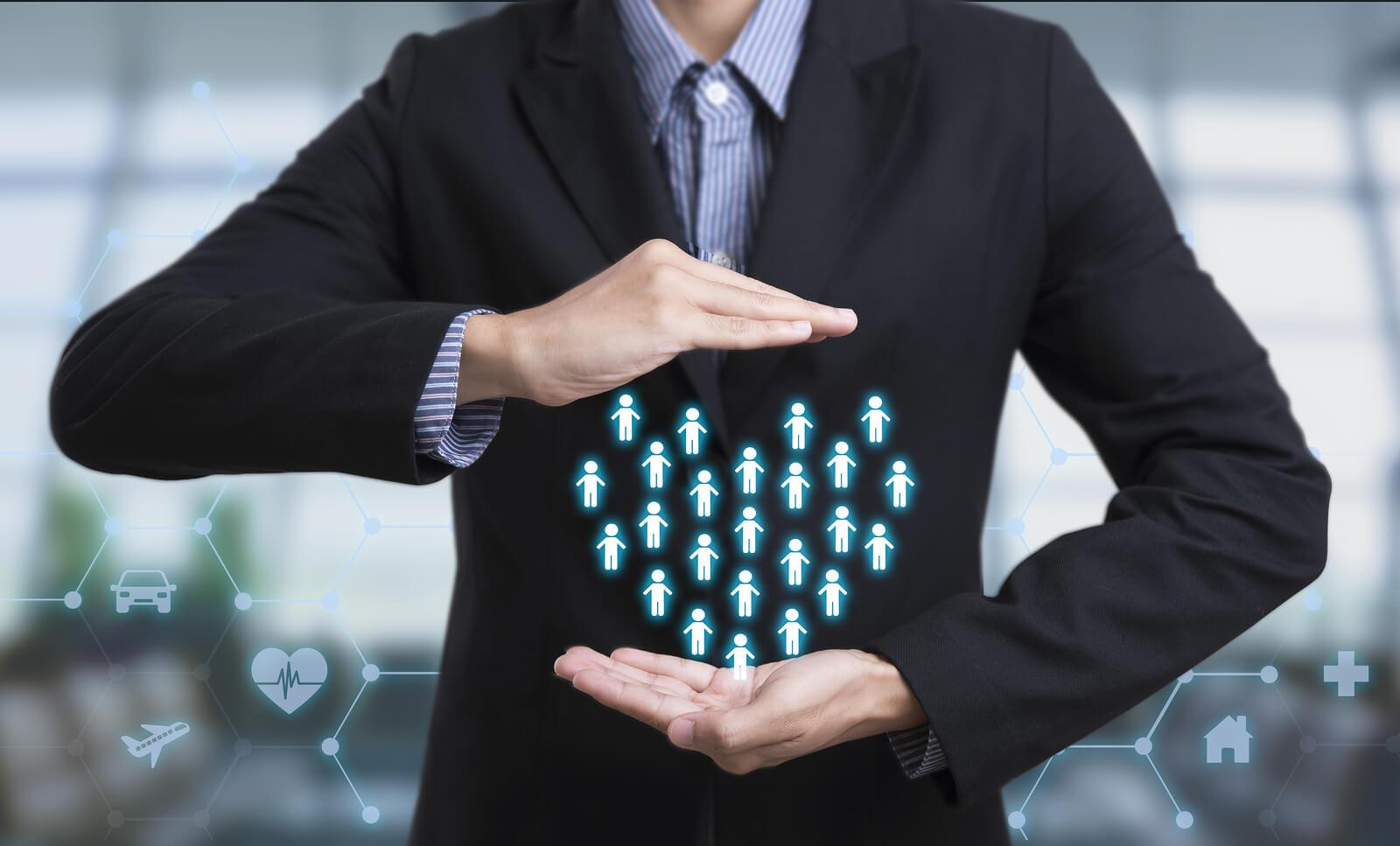 fortalecer la experiencia de los empleados es una de las principales prioridades que se marcan el 80% de los departamentos de Recursos Humanos