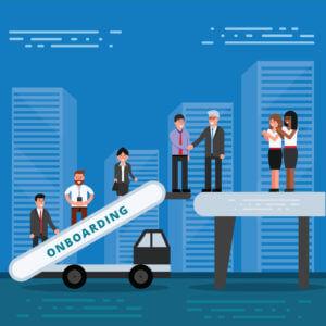 Onboarding para empregados: sabe como integrar um novo trabalhador?