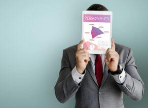 Empleados introvertidos: grandes líderes en potencia