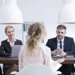 Headhunting: pro-atividade para atrair o talento
