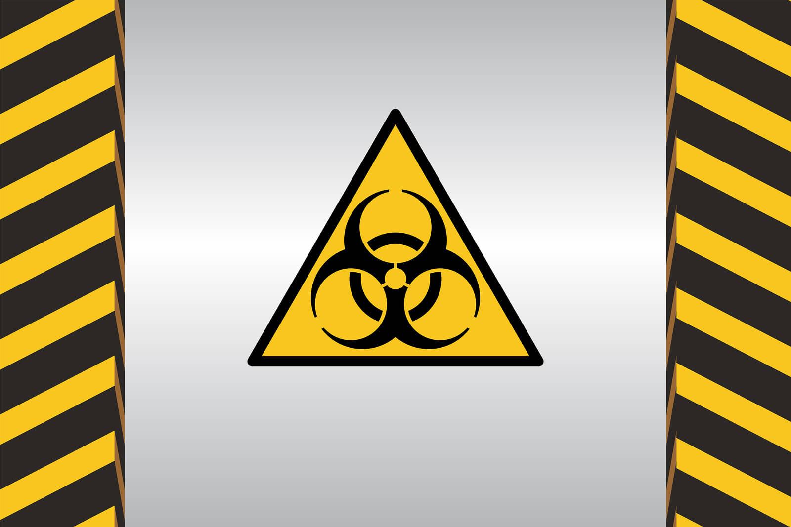 Trabajos tóxicos: 15 señales que alertan de su existencia