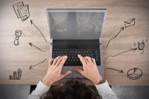 La comunicación asincrónica: ventajas de su uso en la empresa