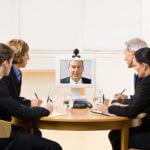 Comunicação síncrona e assíncrona: conceitos e ferramentas
