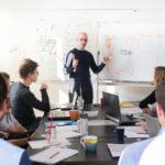 El método Scamper para potenciar la creatividad en la empresa