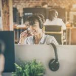 Las 7 capacidades de la gente más productiva