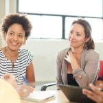 12 motivos para implementar a aprendizagem colaborativa nas empresas