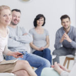 Assertividade laboral: seis passos para a praticar
