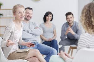 Asertividad laboral: seis pasos para practicarla