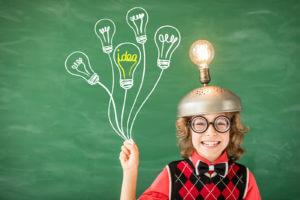 Potencia a criatividade no trabalho com as Estratégias Obliquas