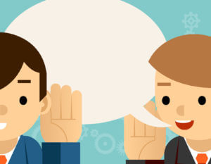 Cómo conseguir una buena escucha activa en 7 pasos