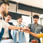 Plan Scanlon: incentivos para elevar a participação dos empregados