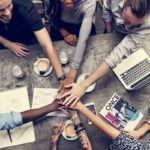 Descubre los grandes beneficios del asesoramiento entre colegas
