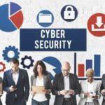 Competências profissionais 2018: Procura-se especialista em cibersegurança