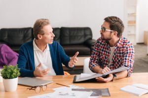 Aprendizagem informal, a forma mais natural e efetiva de capacitação