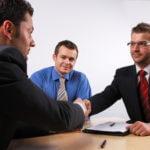 7 pasos para mediar conflictos en la empresa
