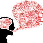 Pensamiento divergente en la empresa: ¿qué es y cómo potenciarlo?