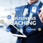 3 modelos de coaching laboral através de PNL