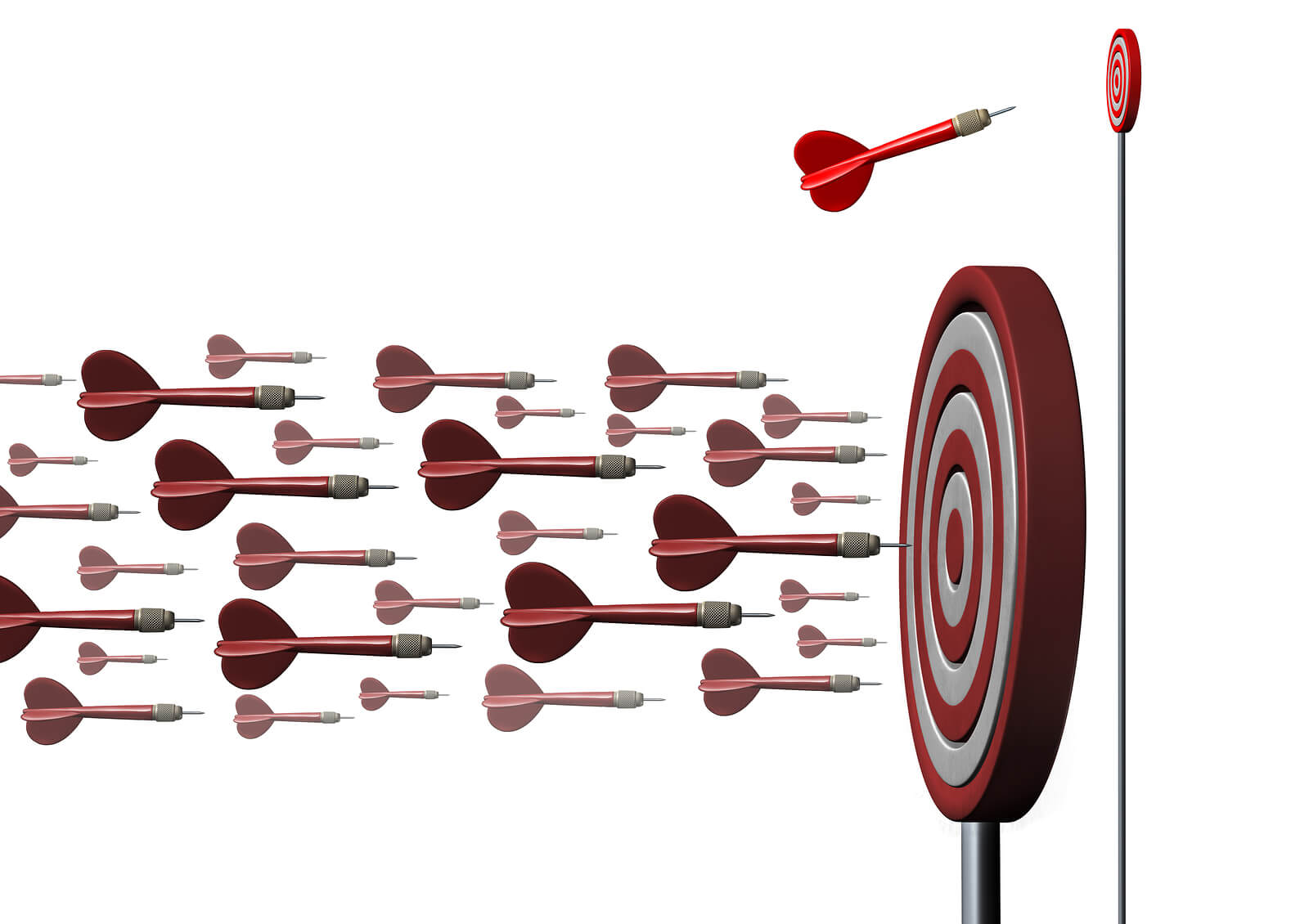 Competencias diferenciadoras: ¿cómo podemos determinar cuáles son?