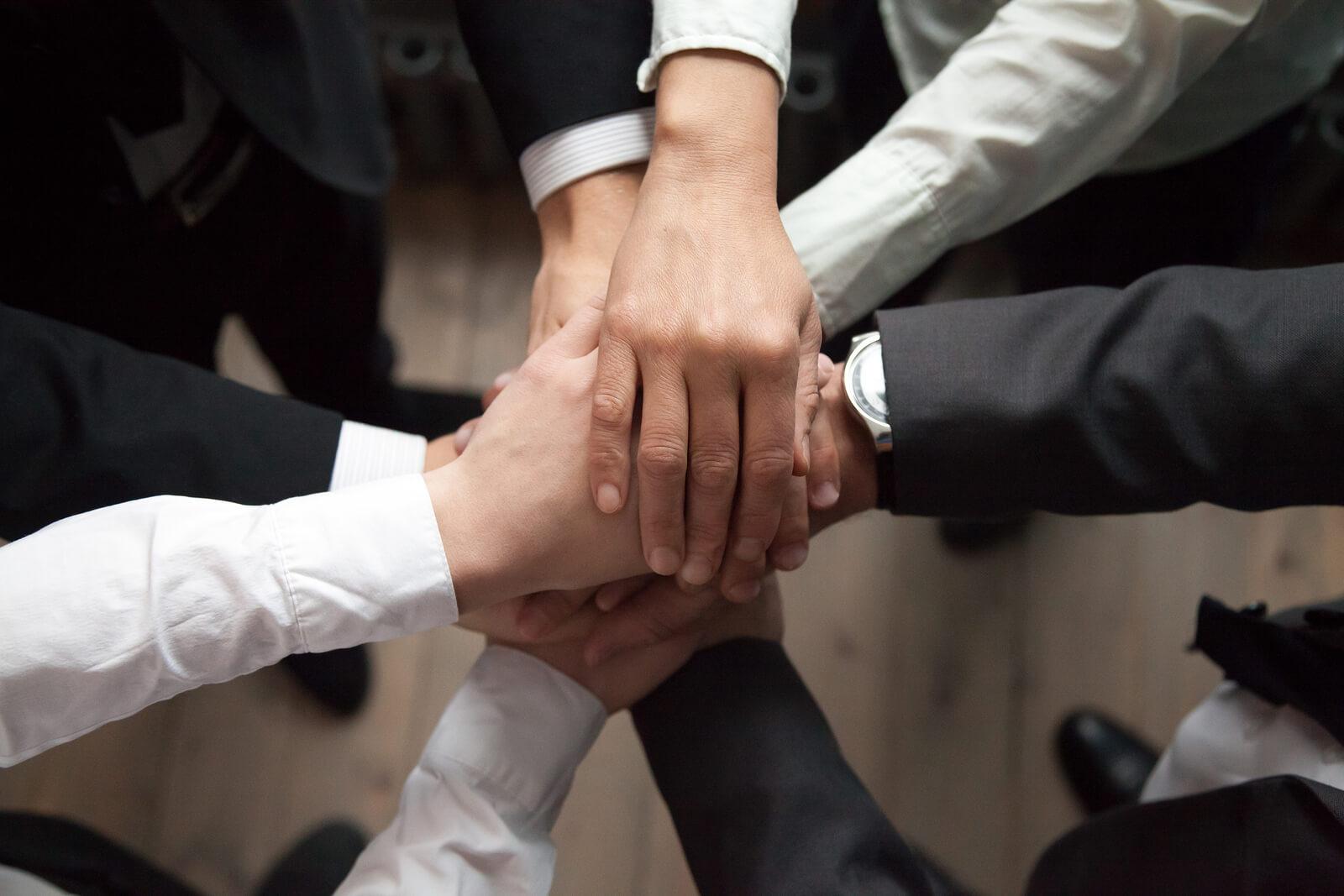 7 estrategias motivacionales para practicar en la empresa