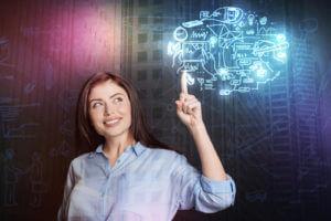 As inteligências múltiplas e o seu desenvolvimento na empresa