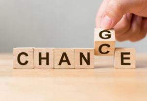 ¿Cómo vencer la resistencia al cambio en las organizaciones?