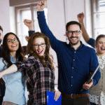 As atitudes e crenças impactam a maneira de motivar os outros