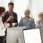 Expectativas laborais: o que pede cada geração ao mercado de trabalho?