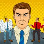 Saber hacer lo correcto: 7 pasos para tomar la mejor decisión