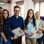 Os líderes creem que valoriza a diversidade, mas os seus colaboradores não estão de acordo