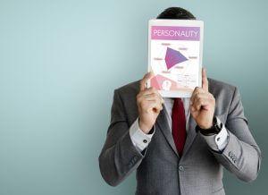 Empregados introvertidos: grandes líderes em potência
