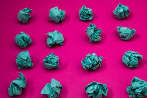 Aprender de los fracasos: 25 citas que te inspirarán