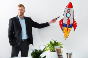 Intraemprendimiento: impulsa la iniciativa emprendedora dentro de la empresa