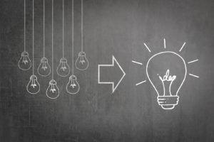 El método 'Jobs to be done' para innovar en la empresa