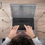 A comunicação assíncrona: vantagens do seu uso na empresa