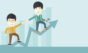 ¿Cómo podemos comunicar la visión y misión de la empresa a la plantilla?