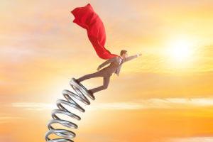 6 formas de empoderar a los demás