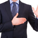 La honestidad en la empresa: un 'must-have' para el liderazgo extraordinario