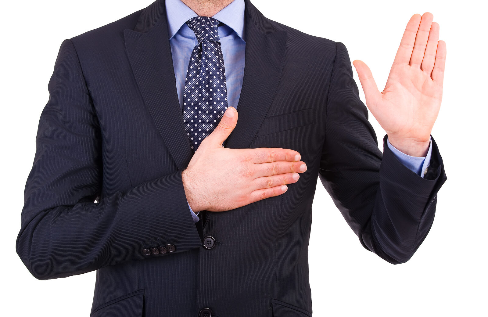 L'honnêteté au sein de l'entreprise : un 'must-have' pour le leader extraordinaire
