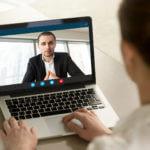 5 herramientas para cooperar con tus compañeros de trabajo… estén donde estén