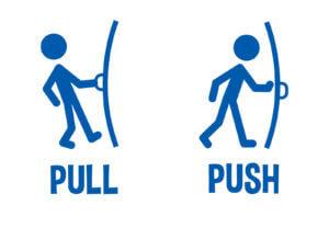 Liderar es inspirar: cómo pasar del 'push' al 'pull'