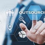 A subcontratação de serviços, uma prática em ascensão