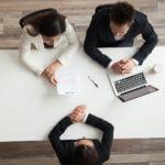 Cómo incorporar a la mujer en la empresa: reclutar en clave de género