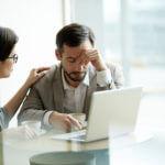 Liderazgo empático: ¿qué deberían aprender los hombres de las mujeres?