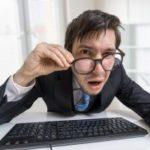 Dez perguntas perturbadoras na entrevista de emprego