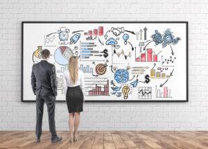 Cómo simplificar ideas a través del Visual Thinking