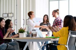 Onboarding para empleados: cómo agilizar la integración de los nuevos