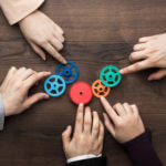 Cómo definir roles empresariales claros mediante la matriz RACI