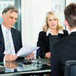 Técnicas para la contratación por valores: consigue el 'fit' cultural