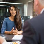 ¿Cómo entrevistar a tus clientes para saber qué quieren realmente?