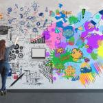10 tipos de explicaciones visuales para potenciar el 'Visual Thinking'